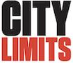Banner_CityLimits