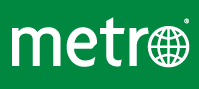 Banner_Metro