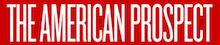 Banner_TheAmericanProspect
