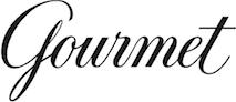 Banner_Gourmet