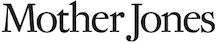 Banner_MotherJones