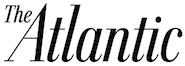 Banner_TheAtlantic
