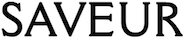 Banner_Saveur