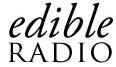 Banner_EdibleRadio
