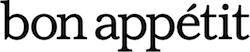Banner_BonAppetit