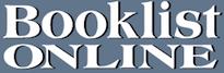 Banner_Booklist
