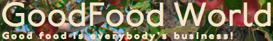 Banner_GoodFoodWorld