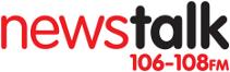 Banner_IrishTalkRadio