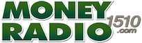 Banner_MoneyRadio1510