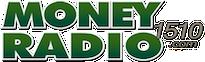 Banner_MoneyRadio1510