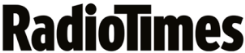 Banner_RadioTimes
