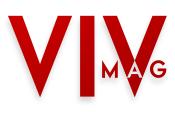 Banner_VivMag