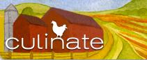 Banner_Culinate