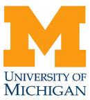 Banner_UniversityofMichigan