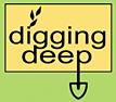 Banner_DiggingDeep