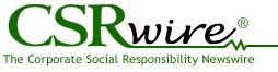 Banner_CSRWire