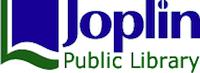 Banner_JoplinPublicLibrary