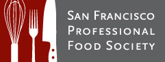 Banner_SFProfessionalFoodSociety