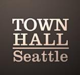 Banner_TownHallSeattle