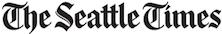 Banner_SeattleTimes