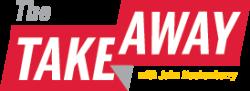 Banner_TheTakeAway