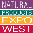Banner_ExpoWest