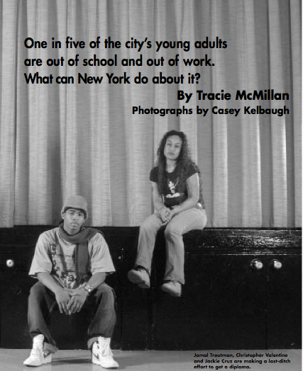 McMillan_CityLimits_YoungAndTheJobless3