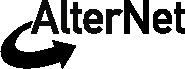 Banner_Alternet
