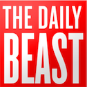 Banner_DailyBeast