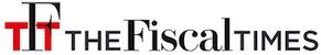 Banner_FiscalTimes