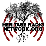 Banner_HeritageRadioNetwork