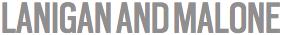 Banner_LaniganandMalone