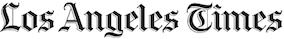Banner_LosAngelesTimes