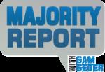 Banner_MajorityReportSamSeder