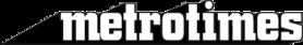Banner_MetroTimes