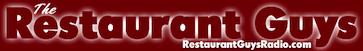 Banner_RestaurantGuys