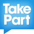 Banner_TakePart