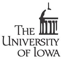 Banner_UniversityofIowa