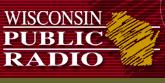 Banner_WisconsinPublicJoyCardin