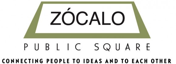 Banner_ZocaloPublicSquare