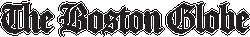 Banner_BostonGlobe