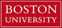 Banner_BostonUniversity