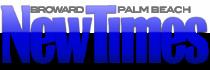 Banner_BrowardPalmBeachNewTimes