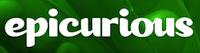 Banner_Epicurious