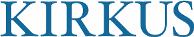 Banner_Kirkus