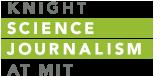 Banner_KnightScienceJournalism