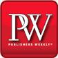Banner_PublishersWeekly