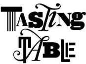 Banner_TastingTable