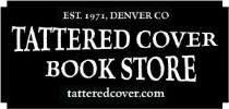 Banner_TatteredCover