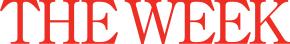 Banner_TheWeekMagazine